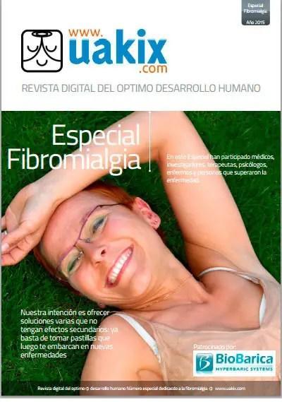 uakix fibromialgia - uakix fibromialgia