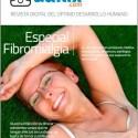 uakix fibromialgia - Especial FRIBROMIALGIA: monográfico online de Uakix
