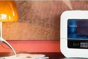 purificdor - Purificadores de aire: cómo funcionan