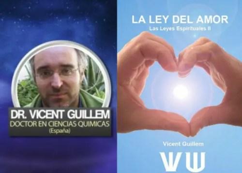 guilem - guilem