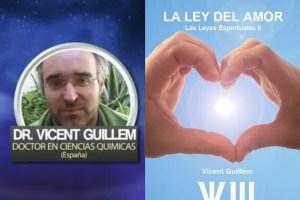 """guilem - Vicent Guillem: un """"profeta"""" del siglo XXI"""