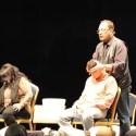 11 10 30 IV Congreso 3 Ricardo Bru 019 - Entrevista a Ricardo Bru, hipnoterapeuta experto en Hipnosis Regresiva