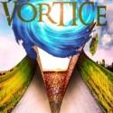 vortice2 - Vórtice, un viaje al ojo del huracán