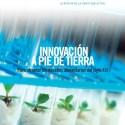 esposible - INNOVACIÓN AGRARIA para afrontar los desafíos alimentarios del siglo XXI. Revista online esPosible 54