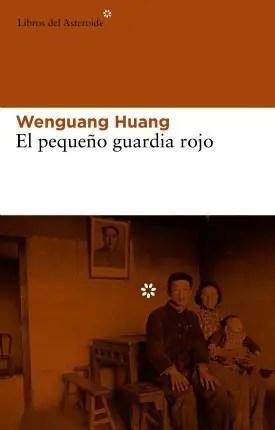 """guardia rojo - """"La mejor costumbre española es la de juntarnos en la calle. En EEUU las relaciones sociales son más difíciles"""" Olga y Antuan, youtubers y consejeros"""