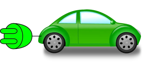 eco friendly 149801 640 - eco-friendly-149801_640