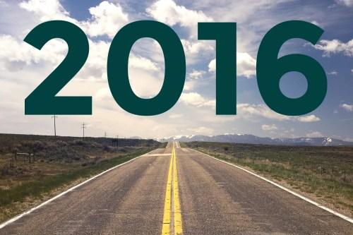 2016 astro - 2016 astrologico