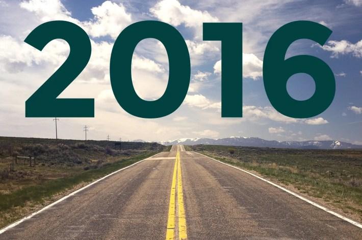 2016 astro 1024x682 - Tendencias Astrológicas para el 2016