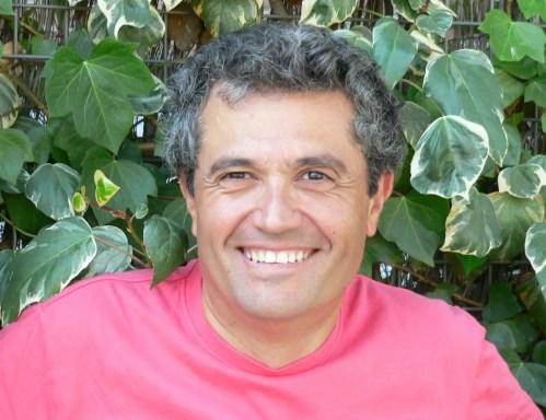 Jseús García Alkimia de Emociones - Jseús García - Alkimia de Emociones