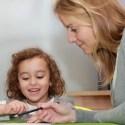 Kumon - Las notas de tus hijos mejoran con el método Kumon