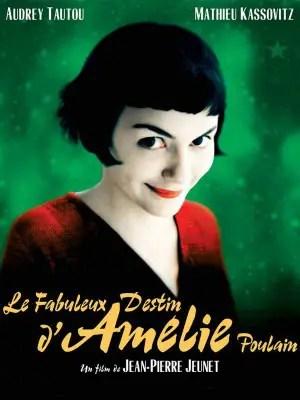 """Amelie - """"La creatividad y la inspiración son como pequeñas chispas dentro de tí"""" Entrevista a Silvia Jiménez de Borboleta Artesanía"""
