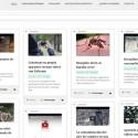 Greenappsweb - Greenapps&web, imprescindible para cuidar del medio ambiente a través de las apps