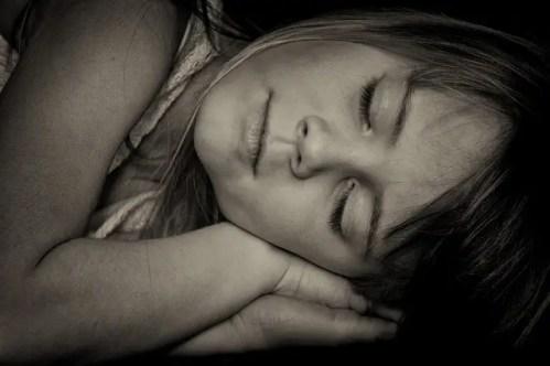 dormir bien - dormir bien