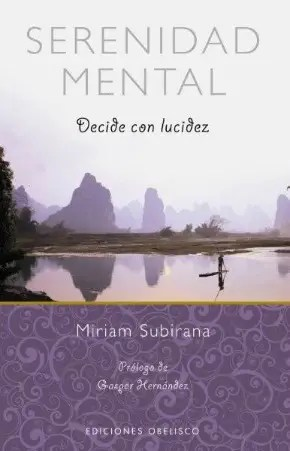 Serenidad mental portada web1 - Serenidad-mental-portada-web