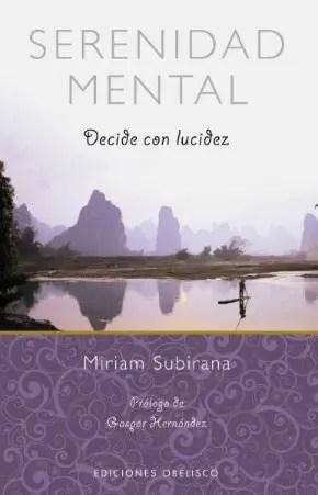 Serenidad-mental-portada-web