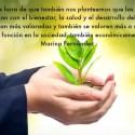 dinero y conciencia - Cómo tener éxito como profesional del bienestar y el desarrollo personal