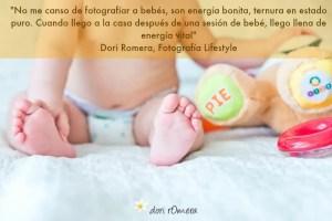 """dori1 - """"Me inspiran todas las situaciones donde las emociones fluyen"""". Entrevista a Dori Romera, fotógrafa Lifestyle"""