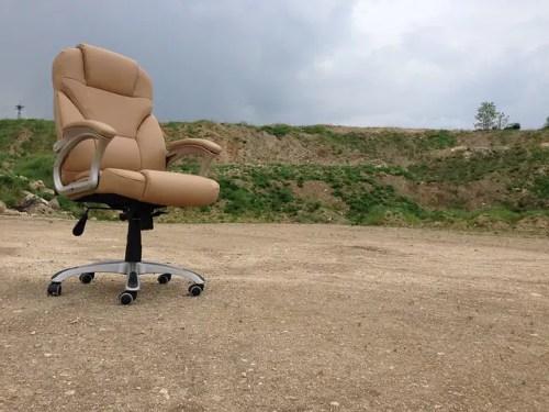 silla oficina - silla oficina