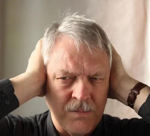 acúfenos - Acúfenos o Tinnitus ¿qué son estos molestos ruidos?