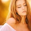 candidiasis - Remedios alternativos para la vaginitis por candidiasis