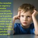 frustracion - ¿Cómo tolera la frustración tu hijo?