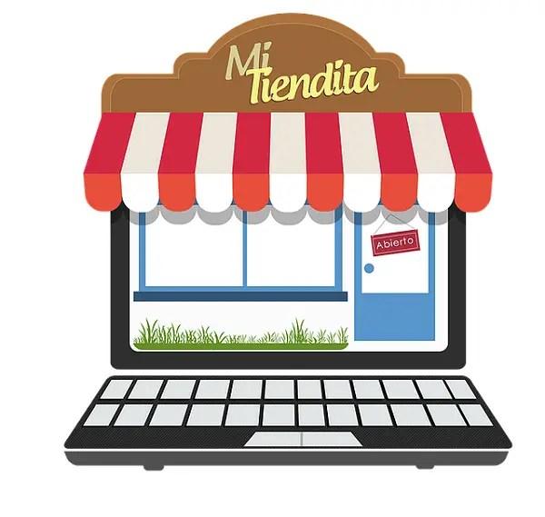 tienda online - Claves de éxito para una tienda online