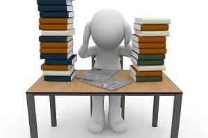 Amplia tu Curriculum con la mejor formación