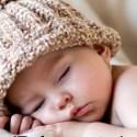 """Dulces sueños 2 - ¡DULCES SUEÑOS!: """"En ningún caso se debería aplicar un método que obligue al niño a aprender a no reclamar a sus padres"""""""
