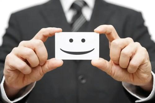 actitud positiva - actitud positiva