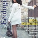 eco+ - MODA SOSTENIBLE: revista The Ecologist 67