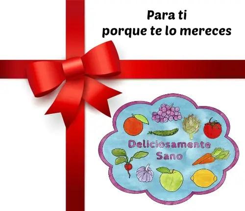 regalo 4 - regalo 4