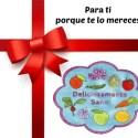 regalo 4 - Aprender cocina casera y sana es un gran regalo