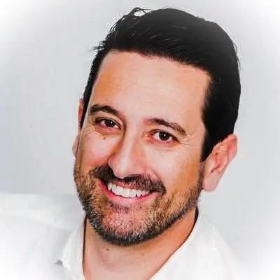 Cesar Alvaro
