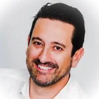 Cesar Alvaro - El silencio: permítele que entre en tu vida