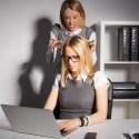Compañeras de trabajo difíciles - 8 Consejos para tratar con un compañero de trabajo difícil