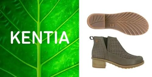 El Naturalista zapatos inspirados en la naturaleza1 -