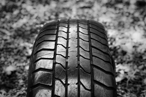 elegir neumático - elegir neumático