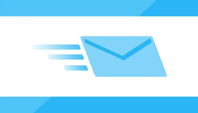 emil marketing - El correo electrónico sí funciona