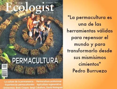 permacultura - permacultura