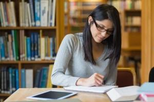 Epoca de exámenes - Cómo prepararte para la época de exámenes