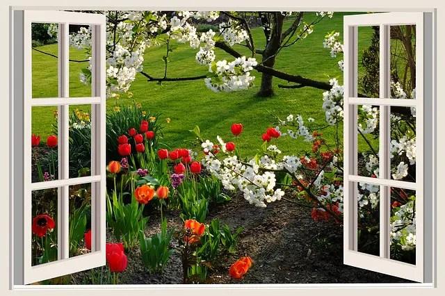 climatizadores evaporativos aire fresco y sano - Climatizadores evaporativos, aire fresco y sano