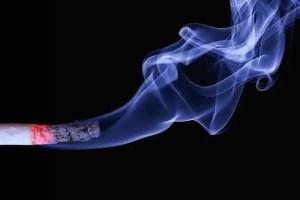 fumar - Lo que te pierdes cuando fumas