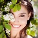 Cuidados dientes en verano1 - Consejos para cuidar tus dientes en verano