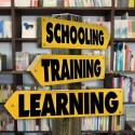 aprendizaje natural aprendizaje tradicional - El aprendizaje natural vs. El aprendizaje tradicional