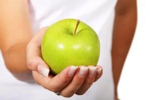 falsos mitos d ela dieta vegetariana - Falsos mitos de la dieta vegetariana