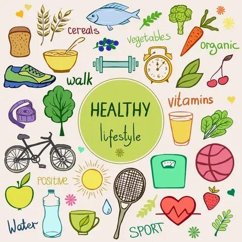 Depositphotos 66737605 s 2015 - Consejos nutricionales para mejorar tu salud