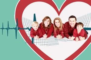 Copago en seguros de salud