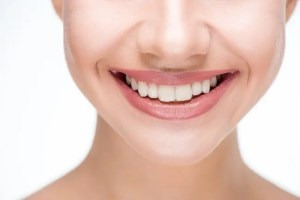 implantes dentales para mejorar la calidad de vida