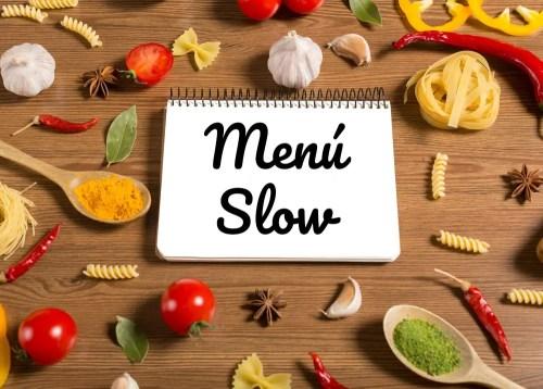 menu slow anuncio 1 - menu slow anuncio 1