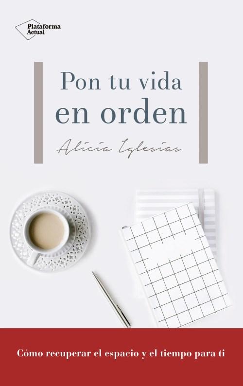 Portada Pon tu vida en orden - Coberta_pon_tu_vida_orden.indd